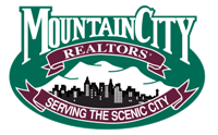 Mountain Realtor company logo